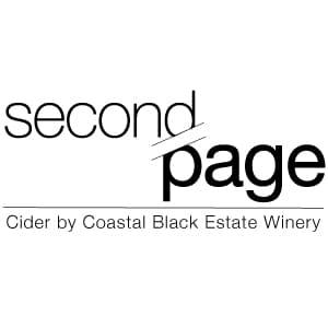 ScndPg-Logo